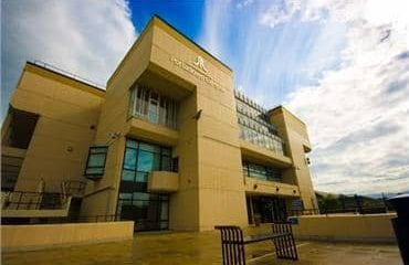 Southern Regional College, Portadown