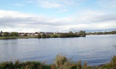 Craigavon Lakes