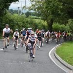 Tour of the Orchard County