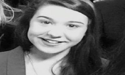 Lesley-Ann McCarragher