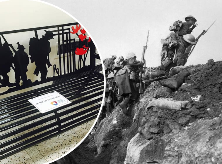 Armagh, Banbridge and Craogavon Borough Council to commemorate Battle of the Somme