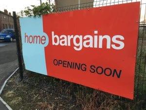 armagh bargains