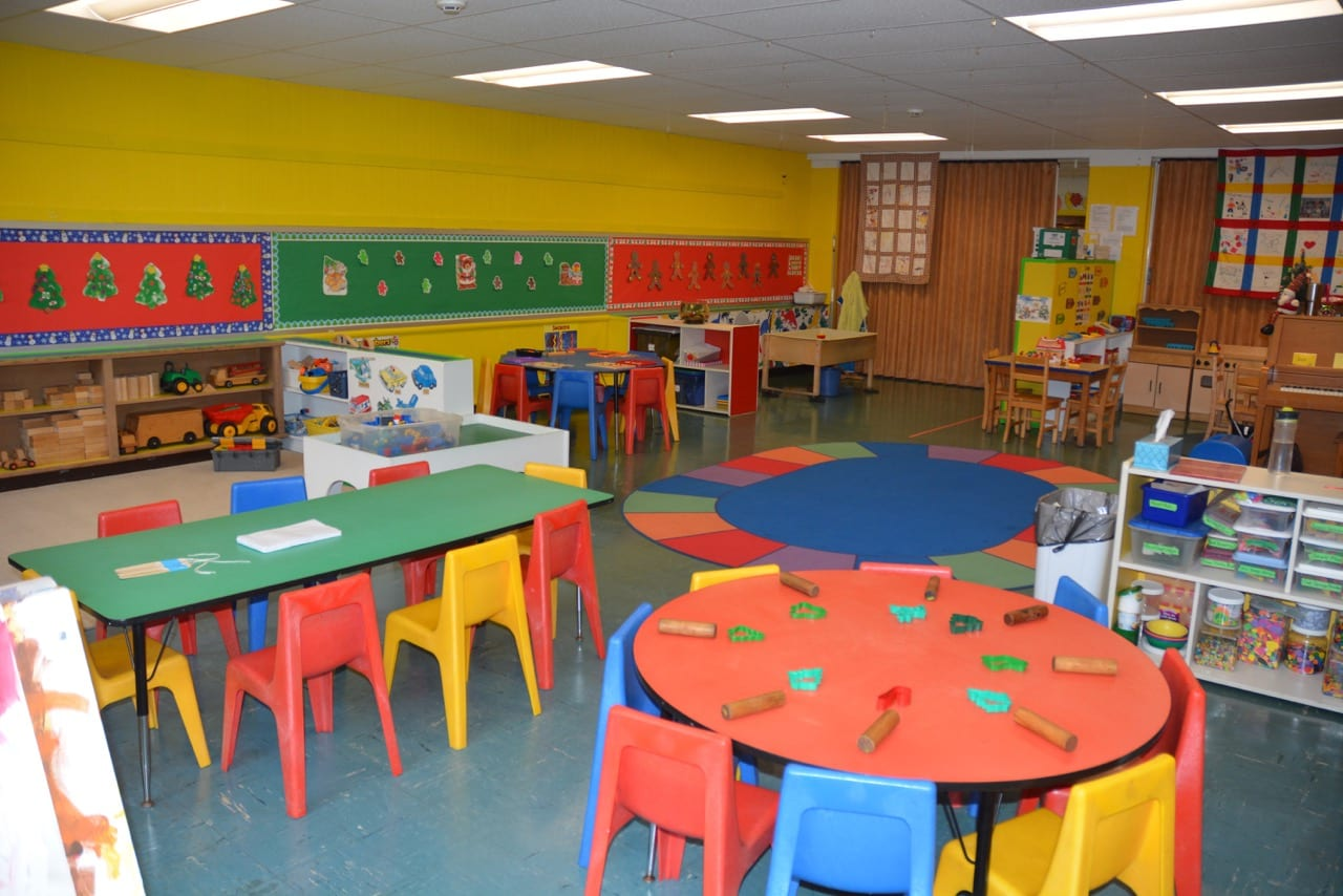 Unfair Allocation Of Nursery Places Forcing Distressed