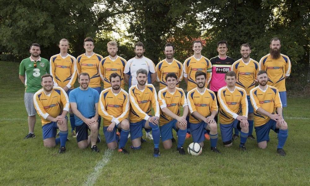 Goodyear FC