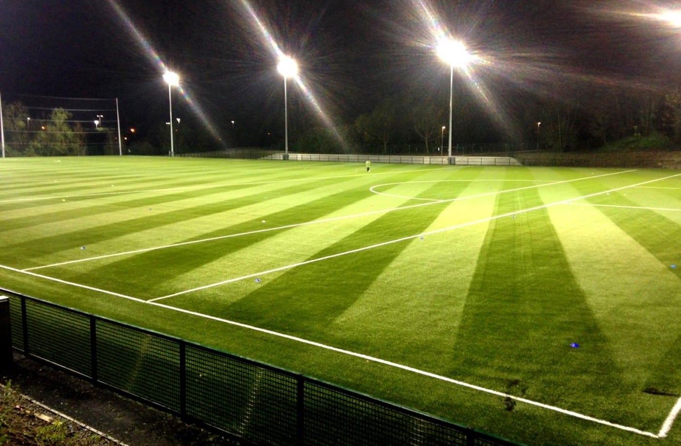 18cc1811a29e7 Armagh GAA unveil plans for multi-million pound training facility - Armagh I