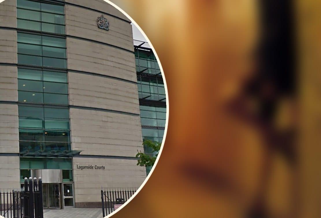 Prostitution Belfast crown court