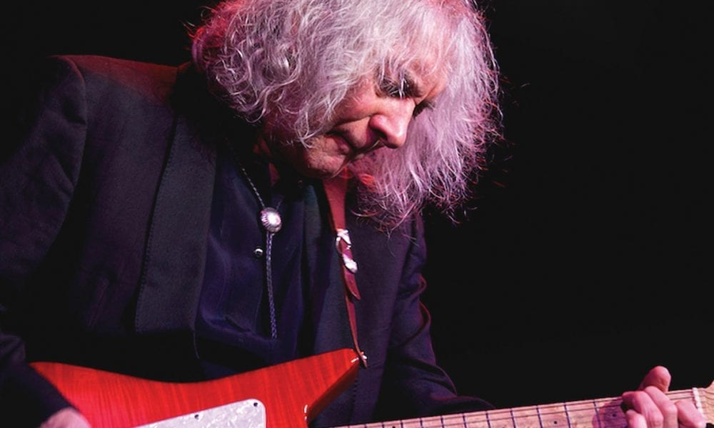 living guitar legend albert lee at the market place theatre armagh armagh i. Black Bedroom Furniture Sets. Home Design Ideas