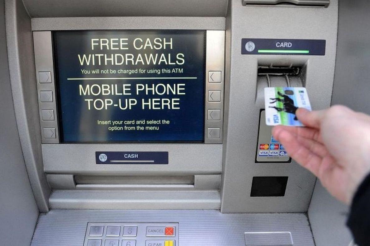"Image result for cash machine"""