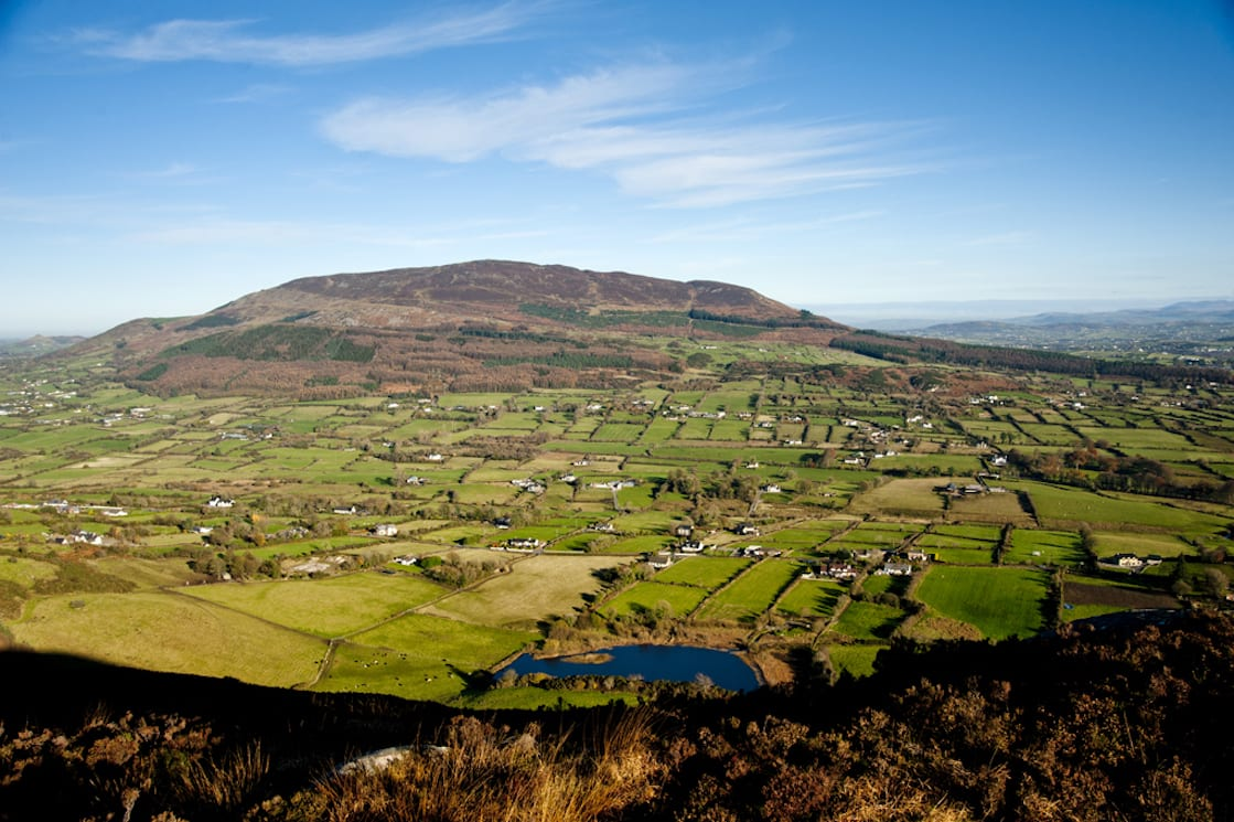 slieve-gullion-south-armagh