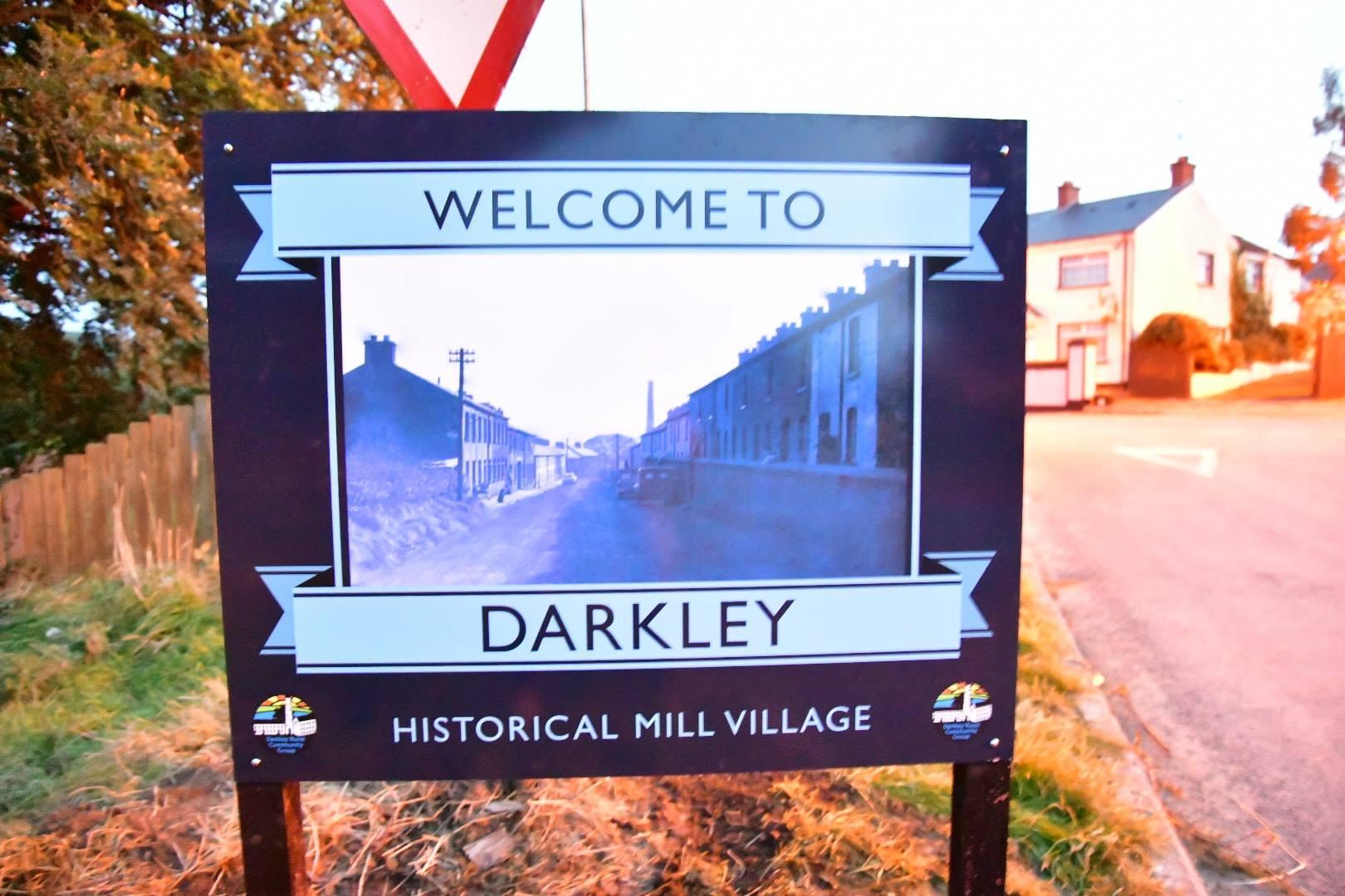 Darkley