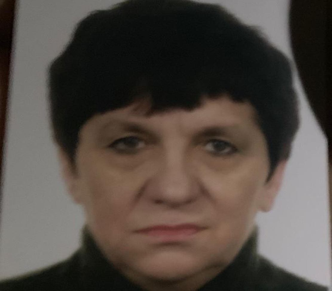 Barbara Konieczna