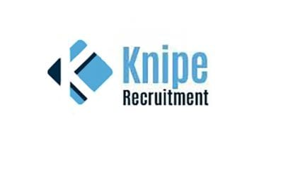 Knipe Recruitment