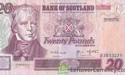 bank-of-scotland-20-pounds-banknote-1995-2006-series-obverse