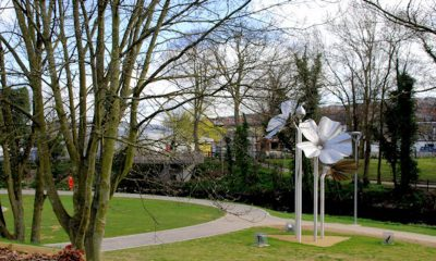 Solitude Park, Banbridge