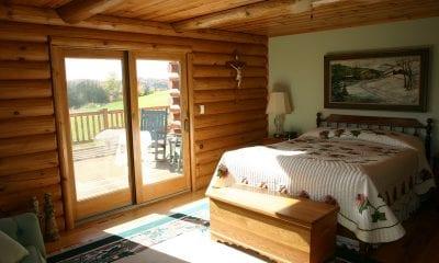master-bedroom-96086_1280