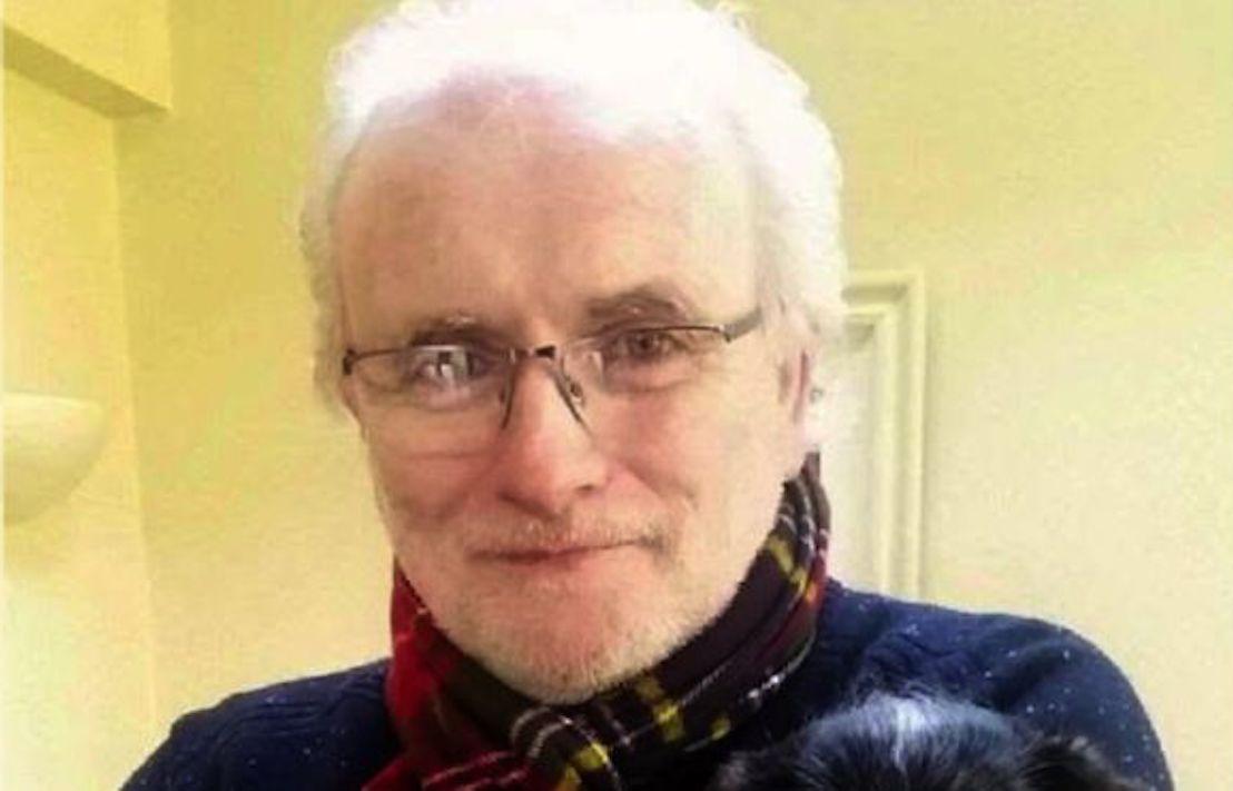 Denis Doran
