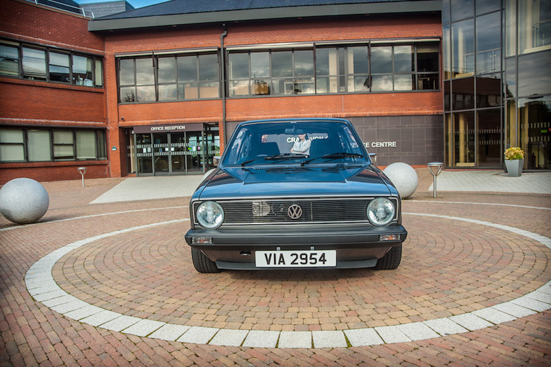 cars-and-coffee Civic Centre