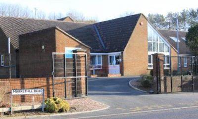 Newtownhamilton Health Centre