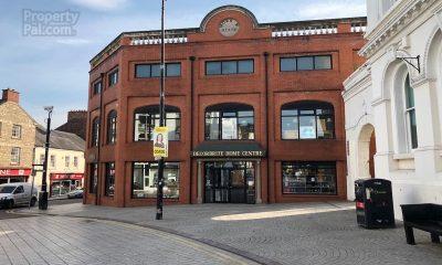 Decobrite Home Centre Armagh