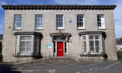 Ivybrook House Newry