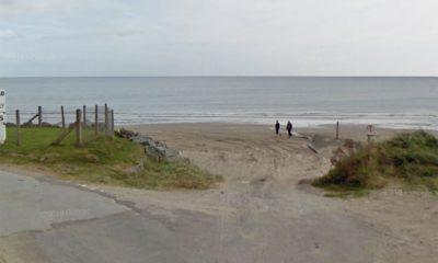 Termonfeckin-Beach