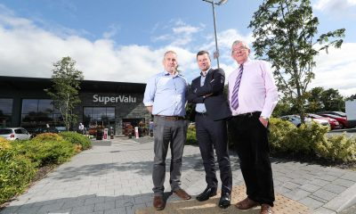 SuperValu Fruitfield
