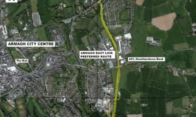 armagh-east-link-preferred-route-pr