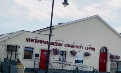 newtown comm association