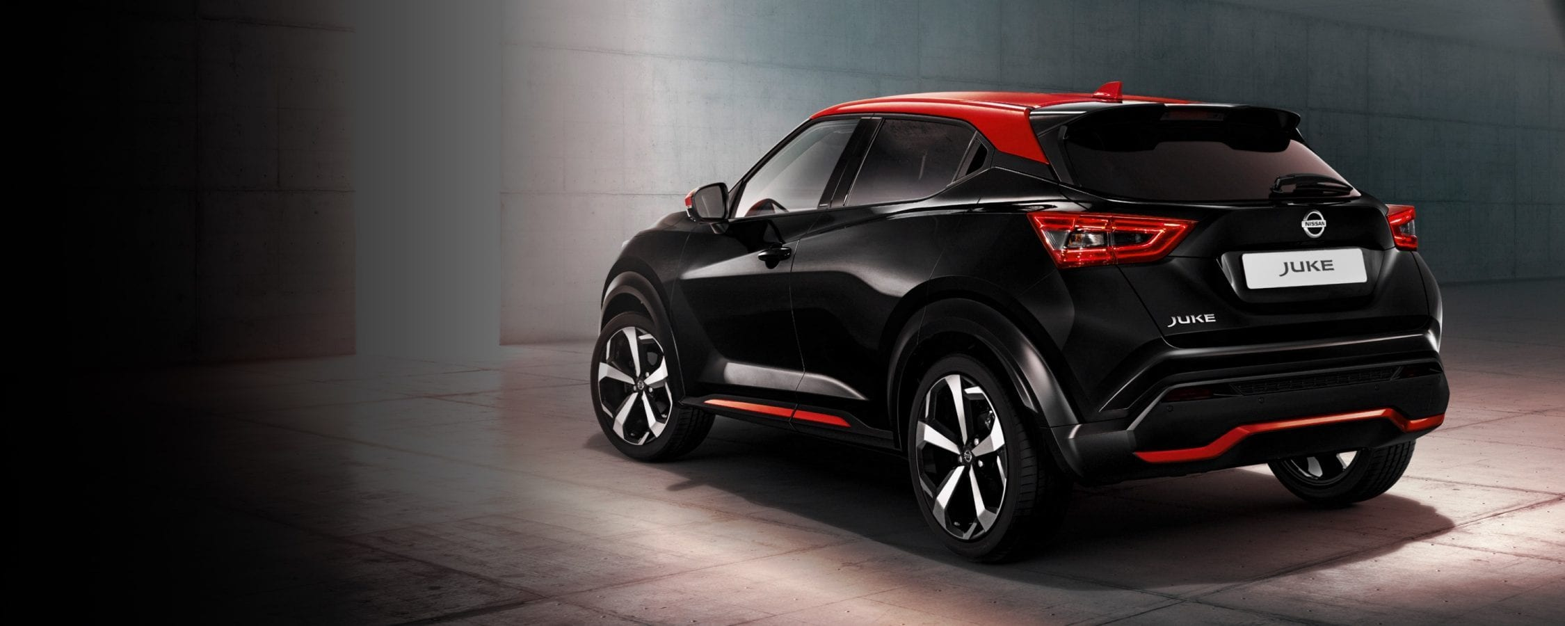 Review: Armagh I size up the New Nissan Juke 2019 – Armagh I