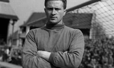harry-gregg