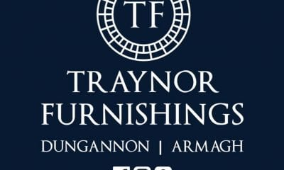 Traynor Furnishings