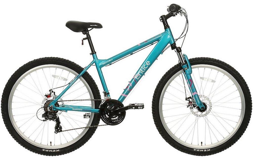 Stolen bike Portadown