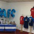 Richhill AFC