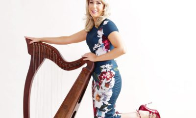 maryoneill harp