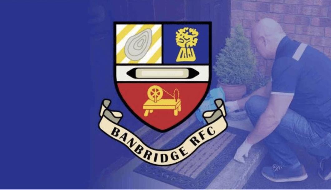 Banbridge RFC