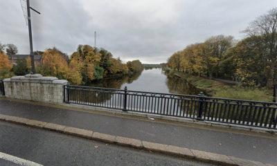 Bridge Street Portadown