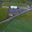 Derrynoose GAA