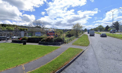 Old Warrenpoint Road, Newry
