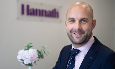 Alastair Glass Hannath