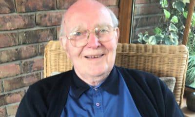 Norman Alexander