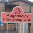 Aughnacloy Play Group