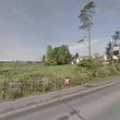 Tandragee Road, Portadown