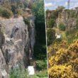 Moorhill Quarry