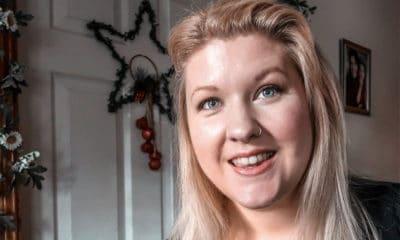 The Greener Guru Emma Erskine