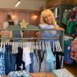 Jenna Chapman opens Tickety Beau in Markethill