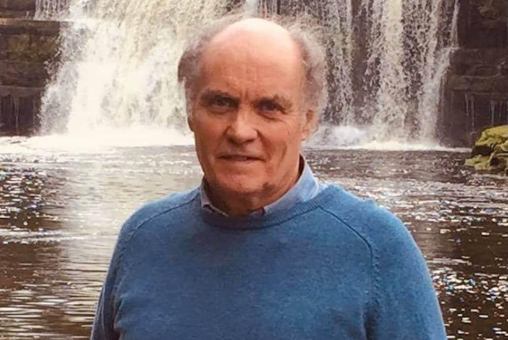 Sammy Hughes Redrock Engineering