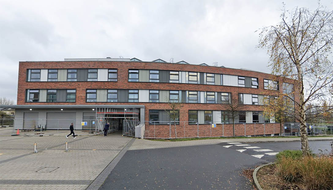 Bannview Medical Practice