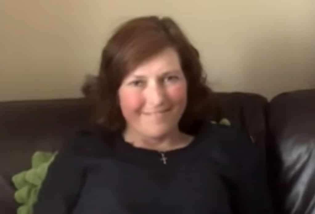 Judith Givan