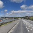 Killylea Road Armagh