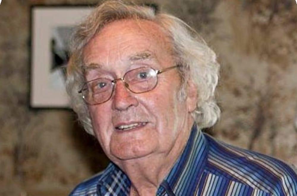 Louis Boyd